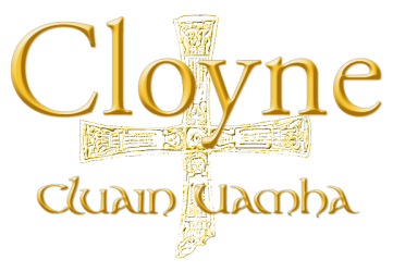 Cloyne